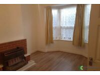 STUNNING THREE BEDROOM HOUSE WITH A GARDEN!!!