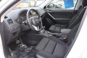 2014 Mazda CX-5 GS Gatineau Ottawa / Gatineau Area image 10