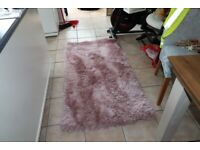 Bedroom Carpets x 2 BRAND NEW