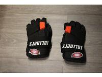 Roller/Ice hockey protective gear