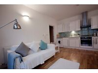 **Fantastic one bedroom apartment located on phipp street moments from old street station EC2A **