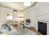 2 bedroom flat in Wells Street, Fitzrovia