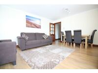 NIERUCHOMOSC NA WYNAJEM- NEW TWO BEDROOM FLAT WITH PARKING- HOUNSLOW CRANFORD HEATHROW HARLINGTON