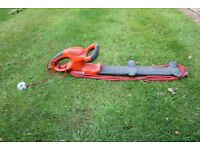 Flymo Hedge Trimmers