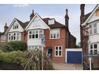 1 bedroom flat in Lyford Road, London, SW18 (1 bed)