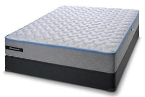Brand New Sealy Mattress On  Sale | REG: $1298 now $598 Only |  GRAND SALE (AD 73)