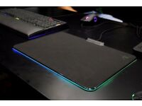 Razer Firefly (Cloth) Chroma Mouse Pad [BRAND NEW]