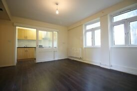1 bedroom flat in Gothic Court, Wyndham Road, Camberwell, SE5