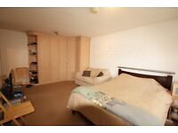 ***Tooting Bec***[LARGE STUDIO APARTMENT]***Private developmentment***Close to Tube***SW17
