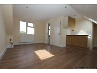 Self- Contained Studio Flat in Morden! All bills included