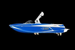 2016 Axis Wake Research T22