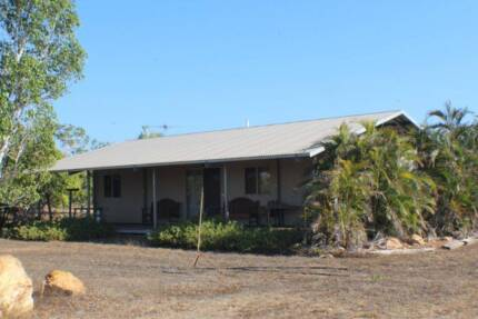 Farm on 41.04 acres with subdivision approval in place