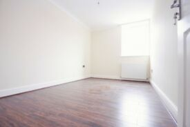 ***VIBRANT GREEN STREET FLAT FOR RENT***