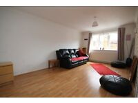 SPACIOUS ONE BEDROOM FLAT - MINS TO TUBE