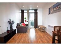 IMMACULATE 2 BED¬IN E15 AREA ¬ FULLY FURNISHED ¬ MINUTES FROM STATION ¬ NEW DEVELOPMENT ¬