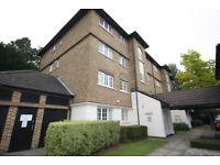 1 bedroom flat in Selhurst Close, Wimbledon Parkside, Wimbledon, SW19