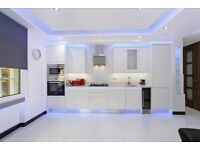 BRAND NEW 4 BEDROOM FLAT *** MARBLE ARCH *** OXFORD STREET