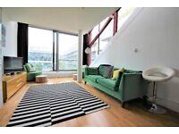 Stunning 2 Bedroom Maisonette in Highbury Stadium Square