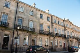 Charming 2 bedroom flat in Georgian House Liverpool City Centre Furnished Double bedrooms L8