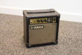 Yamaha GA-10 - Used