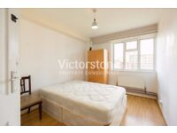 MUST SEE 3 BEDROOM APARTMENT IN WHITECHAPEL BETHNAL GREEN STEPNEY GREEN LIVERPOOL STREET