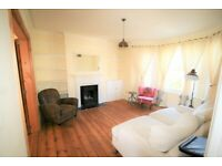 Beautiful 1 bed on Clapham Road