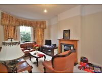 Call Brinkley's today to view this spacious, three bedroom terraced house. BRN1881081