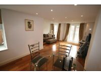 Just stunning 2 bed 2 bath Garden Flat- Good Spec- Must see- quick move date needed