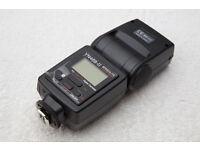 YN-468 II TTL Shoe Mount Flash Speedlite Speedlight for Canon