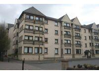 4 bed flat - Bryson Road, Polwarth, Edinburgh