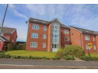 2 Bedroom Flat TO LET £550