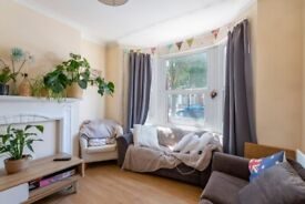 Superb FOUR DOUBLE bedroom house - Letchworth Street, Tooting, London SW17