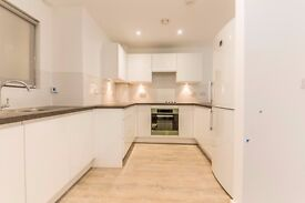 STUNNING 2 BEDROOM PROPERTY IN BRAND NEW DEVELOPEMENT