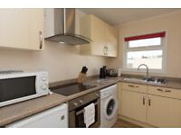 UK bargain September October holiday let chalet self catering slps 4 Great Yarmouth walk Beach Pub
