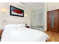 TOP Luxury 1 bedroom flat in Marylebone, Close to station, and amenities, LBS/Regents CALL NOW