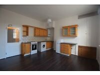 TO RENT- 1 Bedroom Flat to Rent in Bath on London Road