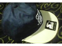 Sik Silk Starter baseball cap (NEW)