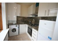 2 bed terraced house - Pilton Avenue, Granton, Edinburgh