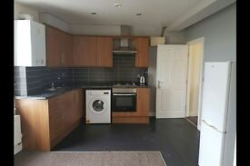 1 bedroom flat in Barnsley S75, Spread the cost of moving with Amigo Home
