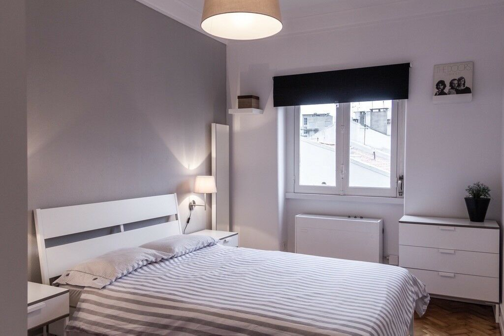 !! SUPER NICE DOUBLE ROOM IN NORWOOD JUNCTION SE !! - 129PW