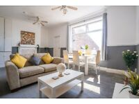 House for short term stay - From £495/week - Gateshead