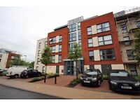 Ashton 2 Bedroom Furnished Apartment - SPEEDY1771