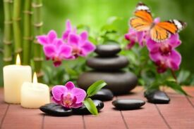 Come and Experience Professional Chinese Massage