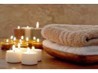 Amazing Body Massage in Streatham, London, SW2- 30% Discount 1st Visit
