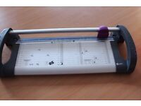 Office Clearance - Small Guillotine £10 Winchester City Centre (SO23 7TA)