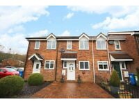STUNNING TWO BEDROOM HOUSE TO RENT CLOSE TO TOWN CENTRE