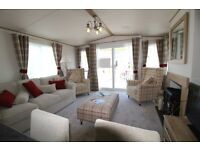 For Sale, Luxury Holiday Home , West Bay, Bridport, Dorset, South West