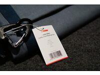 OnePlus Travel Messenger Bag Blue