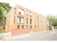 AVAILABLE NOW - Selection of brand new 3 bed flats