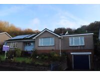 3/4 bedroom house to let in Parc Seymour